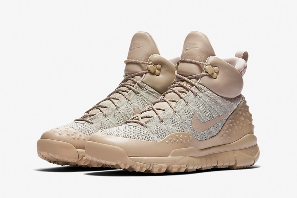 nike-lupinek-flyknit-string-light-bone-6