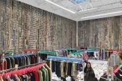 ai-weiwei-laundromat-2
