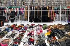 ai-weiwei-laundromat-7