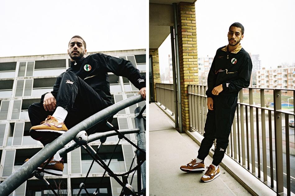diadora-patta-tracksuit-v7000-sneaker-1