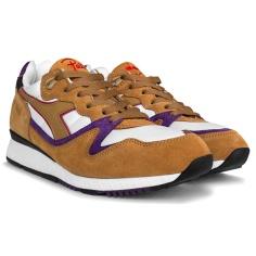 diadora-patta-tracksuit-v7000-sneaker-7