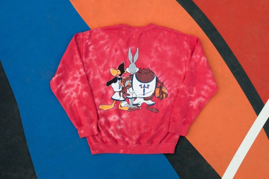 forever21-space-jam-collection-02