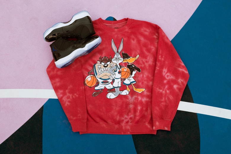 forever21-space-jam-collection-1