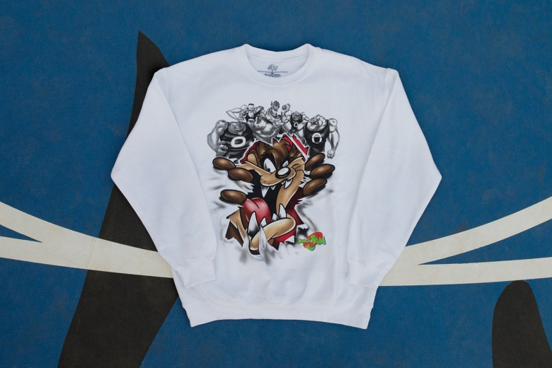 forever21-space-jam-collection-7