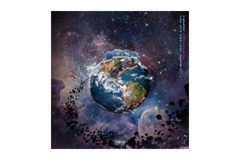 good-music-shake-070-mixtape-01-480x320