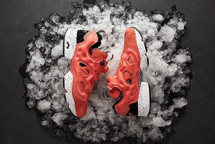 mita-x-end-x-reebok-instapump-fury-pink-salmon10