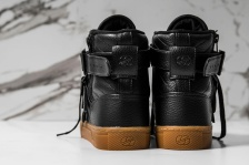 radii-straight-jacket-2016-06