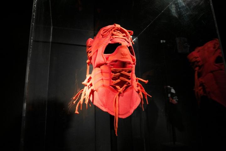 adidas-originals-freehand-profit-sneakerhead-exhibit-6