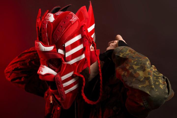 adidas-originals-soho-sneakerhead-exhibit-10