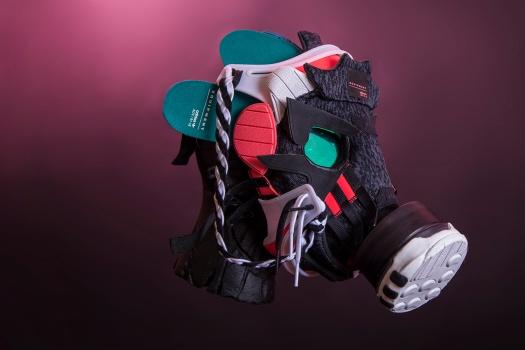 adidas-originals-soho-sneakerhead-exhibit-13