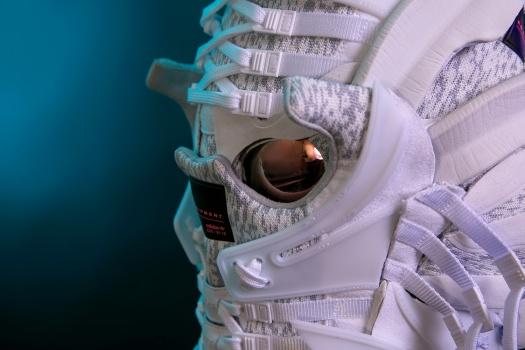 adidas-originals-soho-sneakerhead-exhibit-20