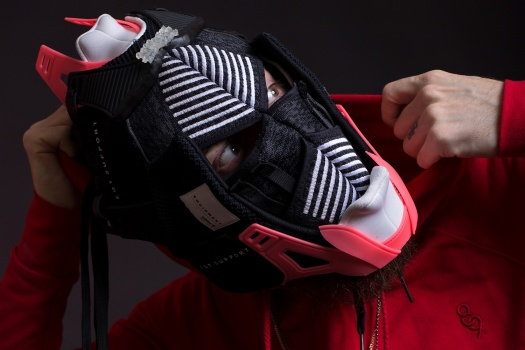 adidas-originals-soho-sneakerhead-exhibit-23