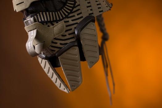 adidas-originals-soho-sneakerhead-exhibit-34
