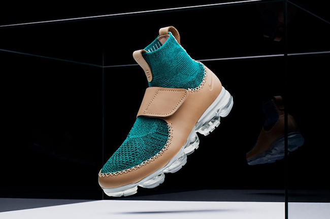 marc-newson-nikelab-air-vapormax-1