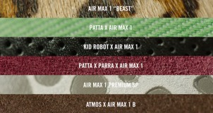 master-nike-air-max-1-release-date-1