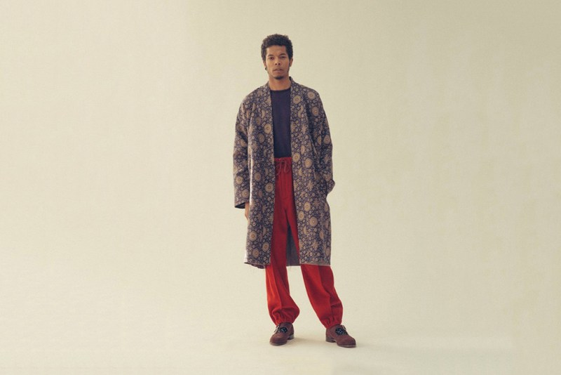 needles-2017-fall-winter-lookbook-collection-1