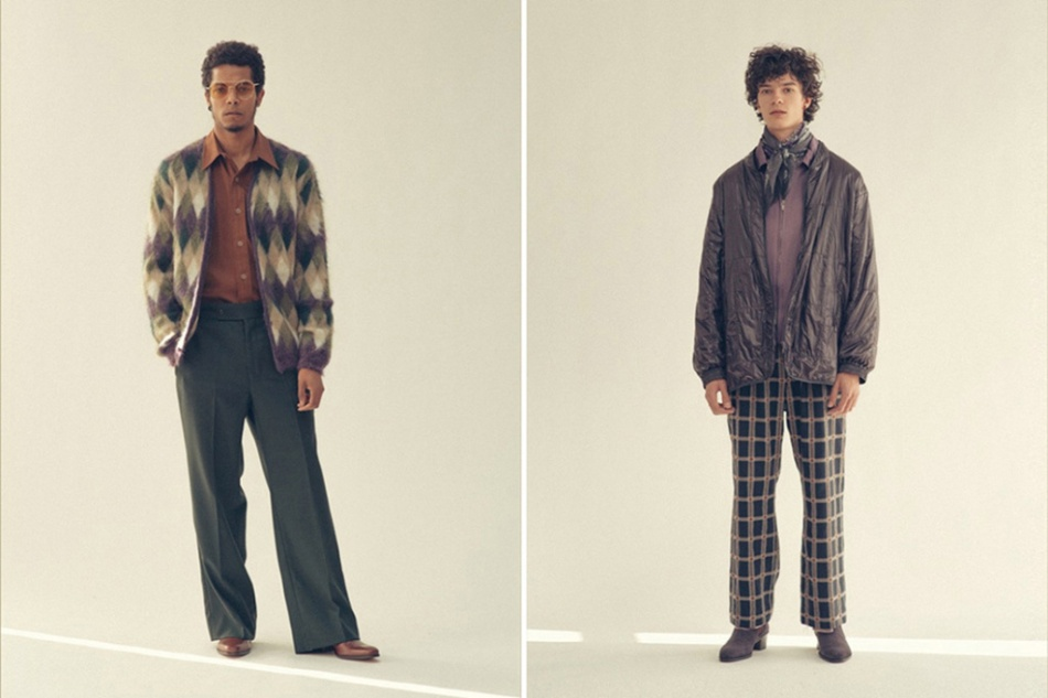 needles-2017-fall-winter-lookbook-collection-4