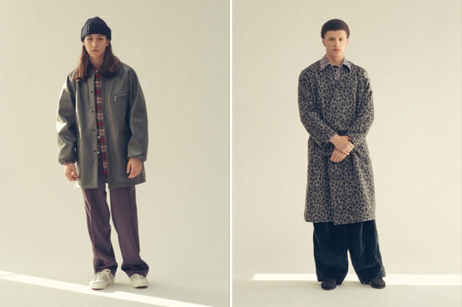 needles-2017-fall-winter-lookbook-collection-6