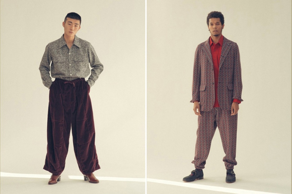 needles-2017-fall-winter-lookbook-collection-7