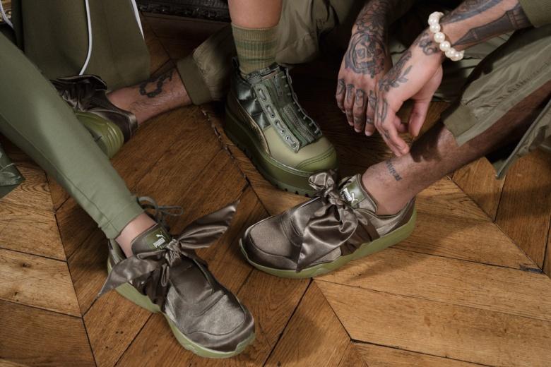 rihanna-fenty-puma-2017-spring-collection-march-9-6