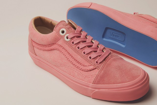 union-vans-2017-capsule-collection-01-640x427
