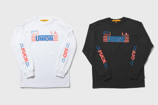union-vans-2017-capsule-collection-06-640x427