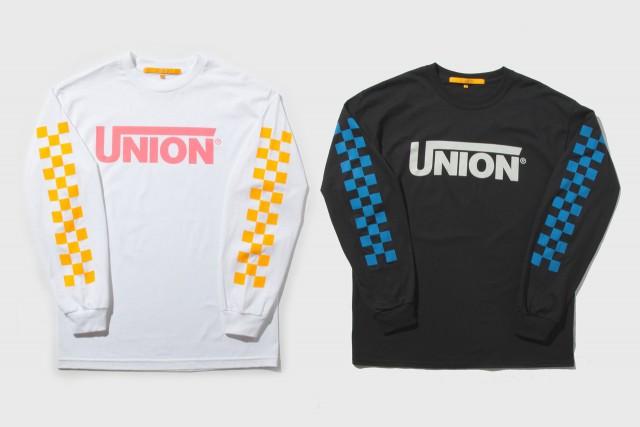 union-vans-2017-capsule-collection-08-640x4271