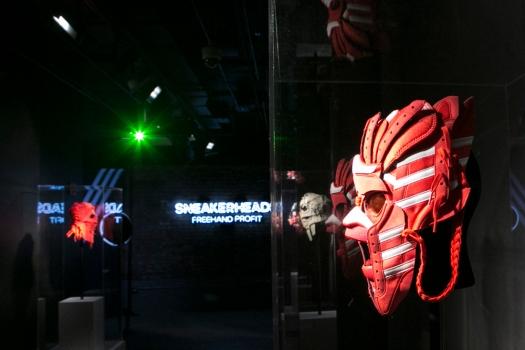 web-sneakerheads_round1_edit8