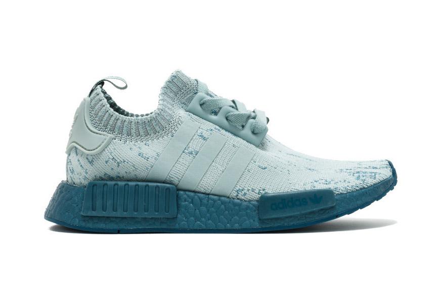 3f2ff1ced Footwear