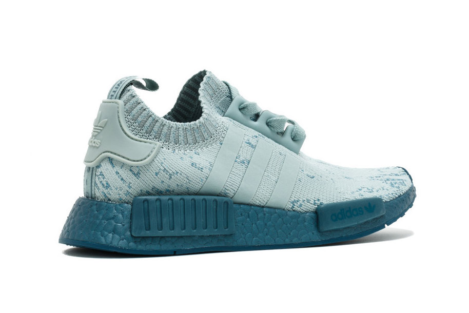 adidas-nmd-r1-sea-crystal-031