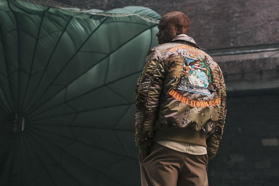 alpha-industries-fw17-2-03-1200x800