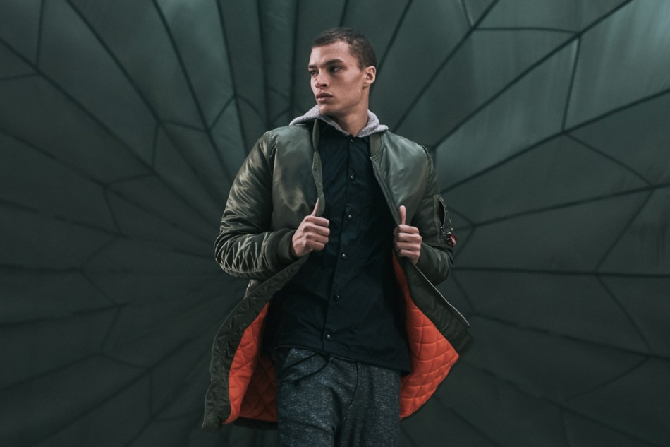 alpha-industries-fw17-2-06-1200x800
