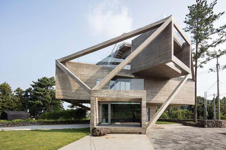 http3a2f2fhypebeast-com2fimage2f20172f082fmoon-hoon-simple-house-jeju-city-south-korea-designboom-01