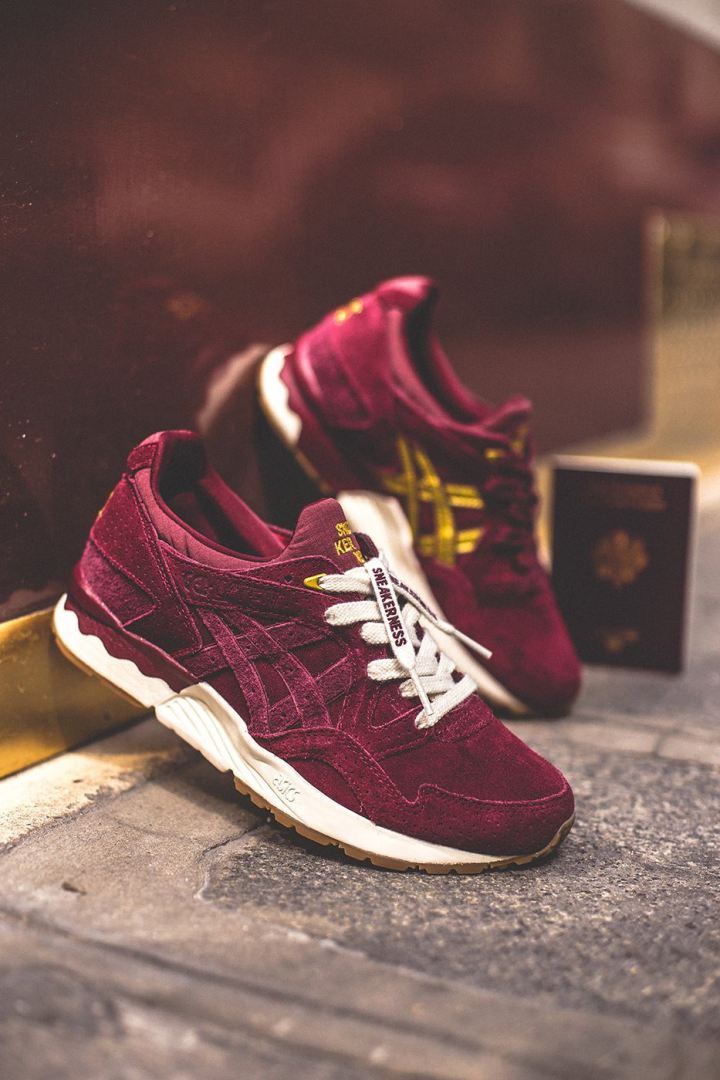 http3a2f2fhypebeast-com2fimage2f20172f082fsneakerness-asics-gel-lyte-v-passport-1