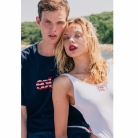 kith-x-coca-cola-lookbook-21-960x640