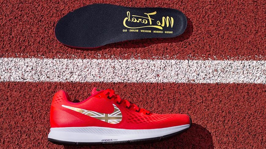 046852a90614 Footwear