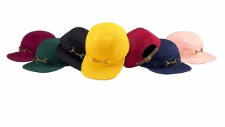 supreme-hats-caps-fw17-01