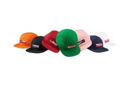 supreme-hats-caps-fw17-03