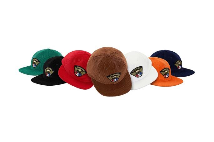 supreme-hats-caps-fw17-04