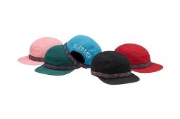 supreme-hats-caps-fw17-05