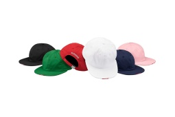 supreme-hats-caps-fw17-07