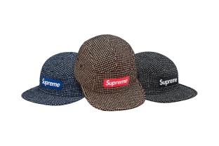 supreme-hats-caps-fw17-08
