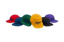 supreme-hats-caps-fw17-09