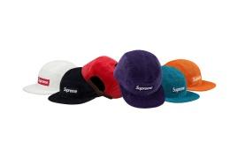 supreme-hats-caps-fw17-10