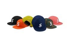 supreme-hats-caps-fw17-11