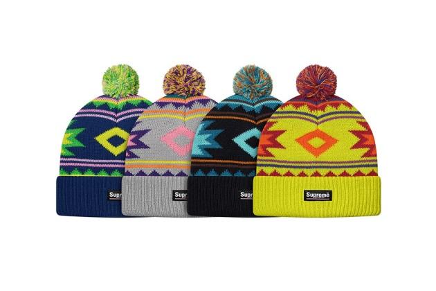 supreme-hats-caps-fw17-15