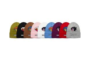 supreme-hats-caps-fw17-18