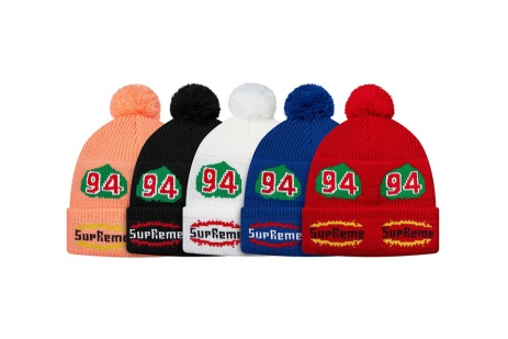 supreme-hats-caps-fw17-19