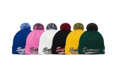 supreme-hats-caps-fw17-22