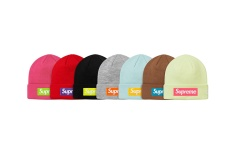 supreme-hats-caps-fw17-23